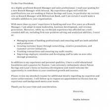 cover letter project manager cover letter examples construction