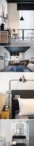 3008 best hotel habitat images on pinterest hotel lobby design