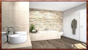 Kleines Bad Einrichten Uncategorized Tolles Bad Modern Gefliest Mit Kleines Bad