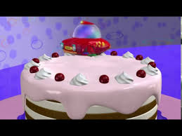 baby birthday cake baby the birthday cake hd animation for happy healthy