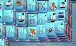 mahjong ustensile de cuisine mahjong ustensiles de cuisine joue gratuitement sur gombis fr