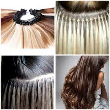 mobile hair extensions lush us locks mobile hair extensions in swindon perpad