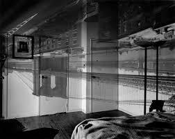 bedroom cameras camera obscura image of the brooklyn bridge in loft 1999