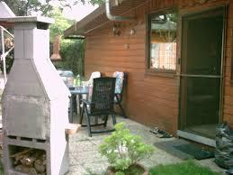 Haus Kaufen Grundst K Immobilien Haus Kaufen Mieten Ferienhaus In Winterswijk