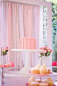 party backdrops 425 best party backdrops images on ideas para fiestas