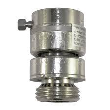 Abp Faucet Shop Arrowhead Brass Female Vacuum Breaker At Lowes Com