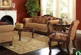 Sylvanian Families Living Room Set Home Design Ideas - Sylvanian families luxury living room set