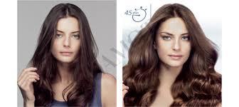 Makeup Emk makeup emk emk makeup hairstylist queensland brides emk placental