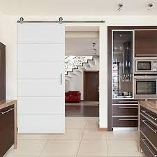 home depot solid interior door beautiful home depot solid interior door home interior and design