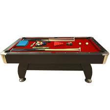 tabletop pool table 5ft pool billiards tables you ll love wayfair