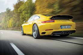 porsche carreras turbo two porsche 911 s vs mercedes amg c63 s coupe