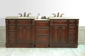 bathroom remodel frugal bathroom remodelling checklist remodeling