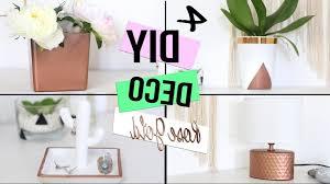 Decoration Bureau Diy 25 Best Ideas About Diy Dco Chambre Fille Bureau Diy