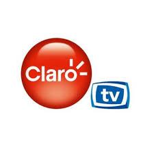 Claro TV abre o sinal dos canais HBO
