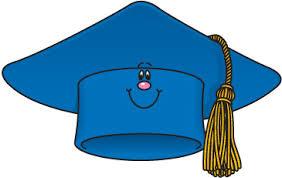 preschool graduation caps graduation hat clipart graduation cap photos clipartix