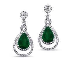 Chandelier Earrings Unique Chandelier Earrings Earrings Bridal Jewelry Rental Rent Wedding Jewelry Our Earrings