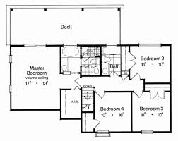 house plans 2000 square feet or less home plans under 2000 sq ft inspirational lofty inspiration 1 open