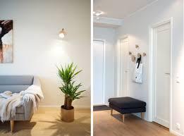 Wohnzimmer Einrichten Roller Wohnzimmerz Skandinavische Wohnideen With Skandinavische Mã Bel