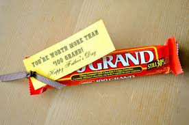 where can i buy 100 grand candy bars you can also find 100 grand candy bars at costco attach this tag