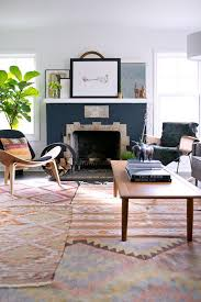 How To Clean Kilim Rug How To Pick The Right Rug Apartment Therapy