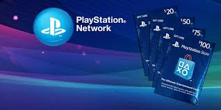 psn gift card playstation network card philippines home