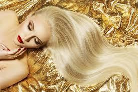 russian hair russian hair 100 european human hair