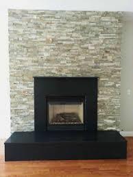 soapstone fireplace surround fireplace ideas