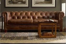 How To Clean A Leather Sofa by Leather Furniture Cleaning U0026 Restoration Service Clean Your