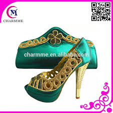 wedding shoes and bags new italian shoes and bags csb 452 wedding wholesale