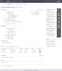 Post My Resume Online Product Engineer Job At Chargebee Angellist