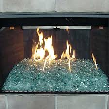Outdoor Fireplace Insert - outdoor fireplace natural gas picture gallery of converted natural