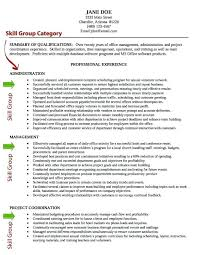 list of resume skills for teachers skill list resume for you the resume skill groups our exle