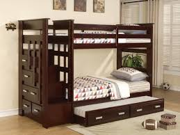 Bunk Bed Trundle Ikea Bunk Bed With Trundle Ikea Home Design Ideas