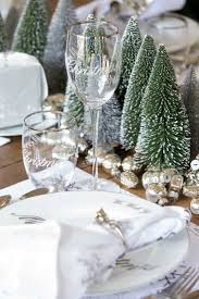 1708 best images about christmas on pinterest christmas