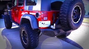 wireless back up camera installation jeep rubicon youtube