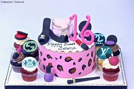 sweet 16 cakes sweet 16 cakes patisserie tillemont