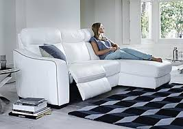 Corner Sofa Corner Sofas U0026 Chaise End Sofas Furniture Village