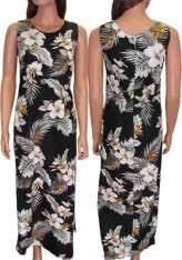 Tropical Themed Clothes - plus size hawaiian dresses shaka time hawaii clothing store