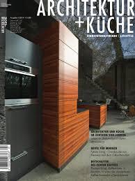 Schlafzimmerm El Nussbaum Architektur Küche 2014 By Fachschriften Verlag Issuu