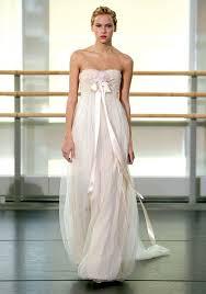 41 best wedding dress images on pinterest wedding dressses