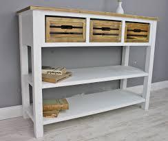 küche sideboard uncategorized kleines sideboard kuche weis haus renovierung mit