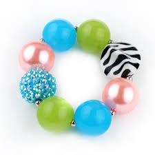alibaba china supplier cheap beads bulk wholesale kids charm