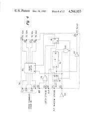 patent us4561055 transmission controller google patents