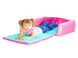 canape lit pour enfant cuisine enfant minnie canape lit pour enfant cuisine meaning in