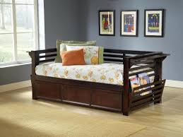 Cheap Daybed Furniture Tufted Daybed With Trundle Cheap Daybed Sets Cheap