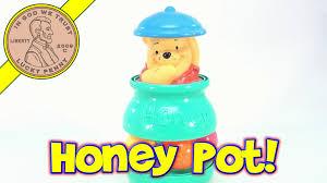 disney winnie pooh 9