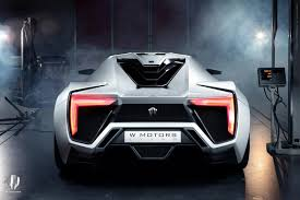 most expensive car lykan hypersport world u0027s most expensive car the big picture