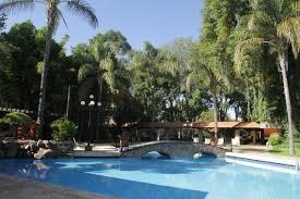 marriott puebla hotel meson del ang mexico booking com