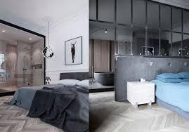 salle de bain dans la chambre salle de bain dans chambre chaios com