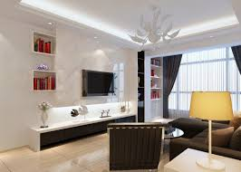 Build Your Own Bookcase Wall Living Room With Sofa Black Tv Wall Units Colour Choices For